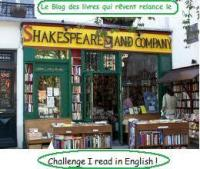 challenge-i-read-in-english 2013